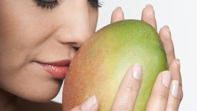 Mango para tener una piel hermosa
