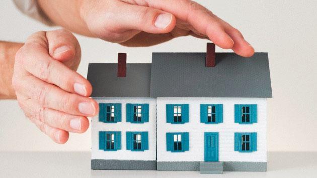 7 consejos para mejorar el sistema de seguridad de tu casa
