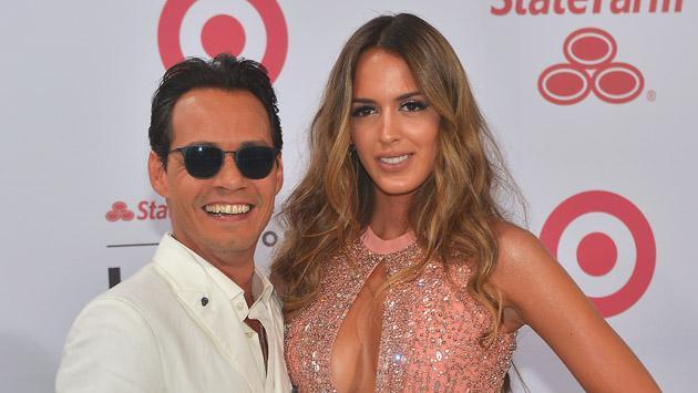 ¡Marc Anthony y Shannon de Lima ya están divorciados!