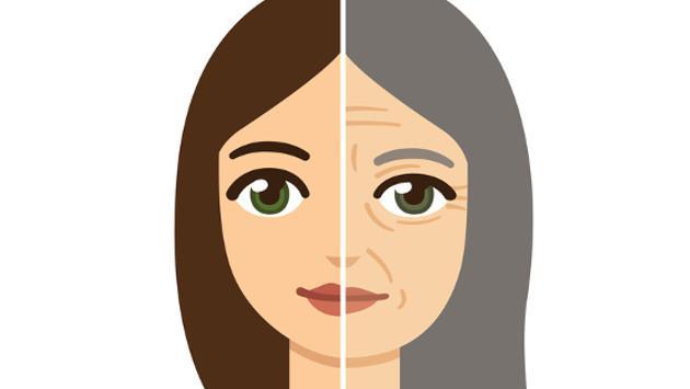 Mascarilla de palta para recuperar la humedad de tu piel y evitar las arrugas