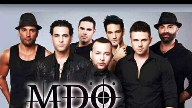 MDO regresa a Lima y ofrecerá único concierto