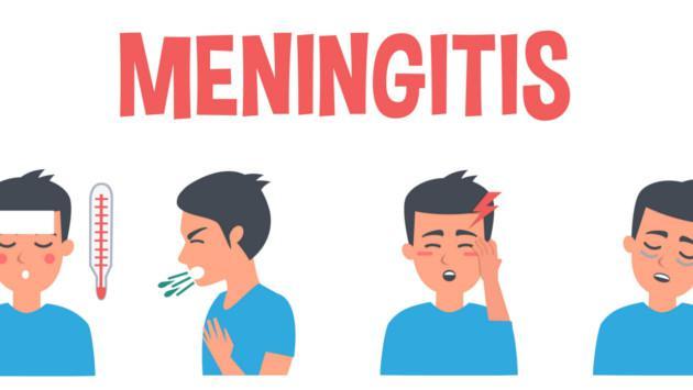 Meningitis por meningococo causa 60 mil amputaciones cada año