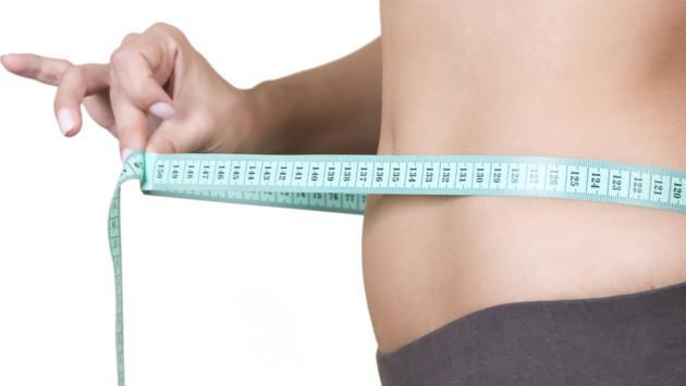 Método japonés para reducir la cintura en 5 minutos