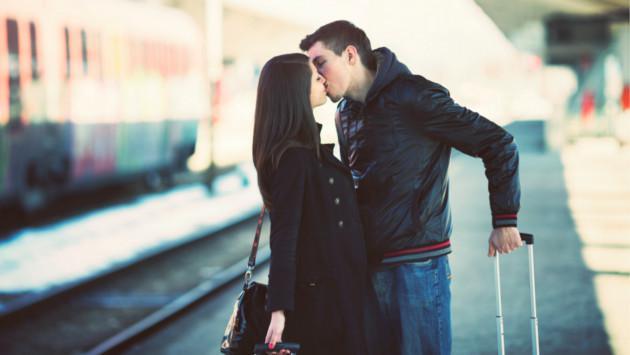 ¡Mi pareja está lejos y tengo miedo que se enfríe la relación!