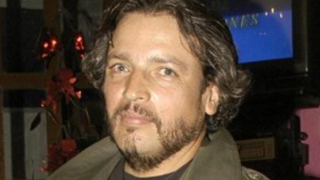 Mira cómo luce 'Gerardo' de 'Quinceañera' 28 años después