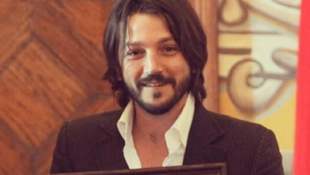 Mira cómo luce 'Kike' el hijo menor de 'Huicho' Domínguez en 'El Premio Mayor'