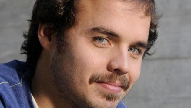 Mira cómo luce 'Pablo Bustamante' de 'Rebelde Way' 14 años después