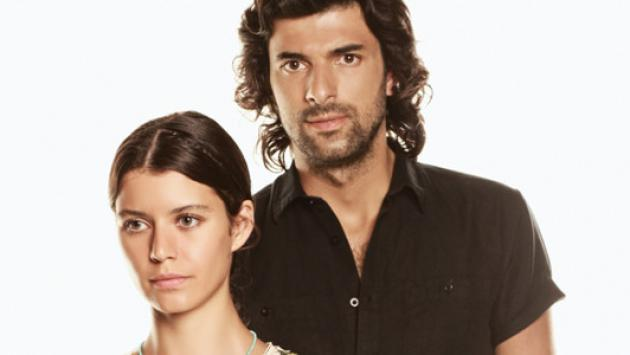 Mira cómo lucen Fatmagül y Kerim 5 años después