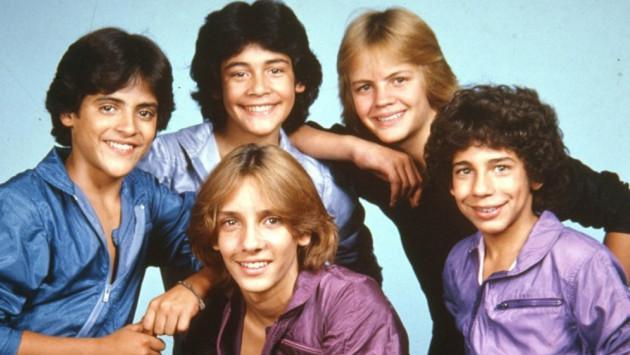Mira cómo lucen los integrantes de 'Menudo' casi 40 años después