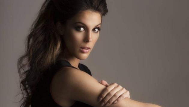Miss Francia, Iris Mittenaere, se coronó como la Miss Universo 2016