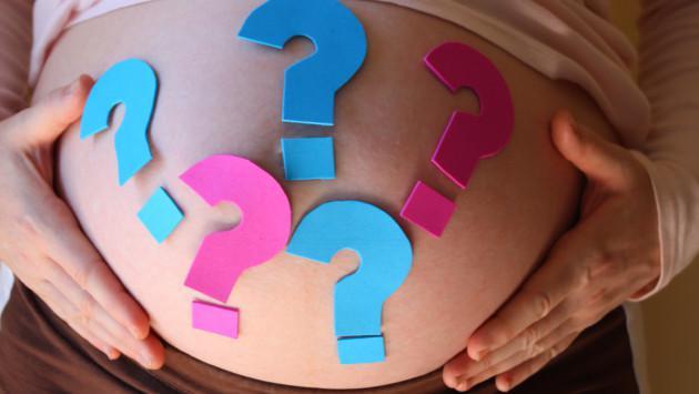 5 mitos y verdades sobre el embarazo que tienes que conocer