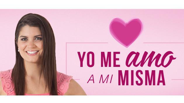 Nataniel Sánchez reveló el misterio de su nuevo amor