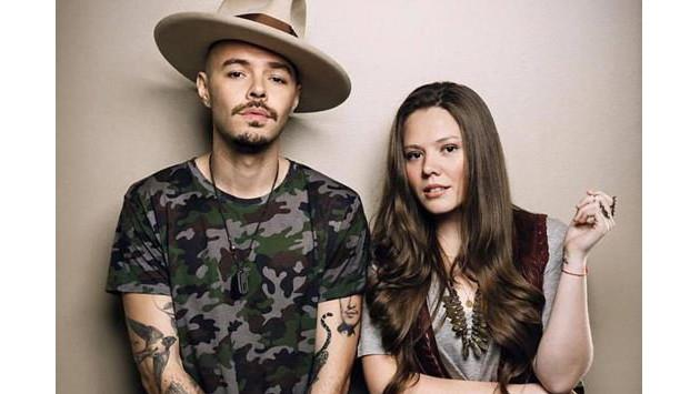 Nuevo video de 'Jesse & Joy', 'Dueles', causa furor en 'Youtube'