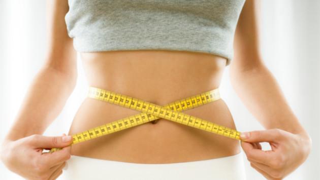 ¡Obtén un abdomen plano siguiendo este tip!