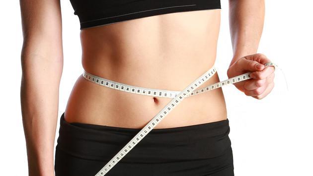 ¡Obtén un vientre plano con estos tips!