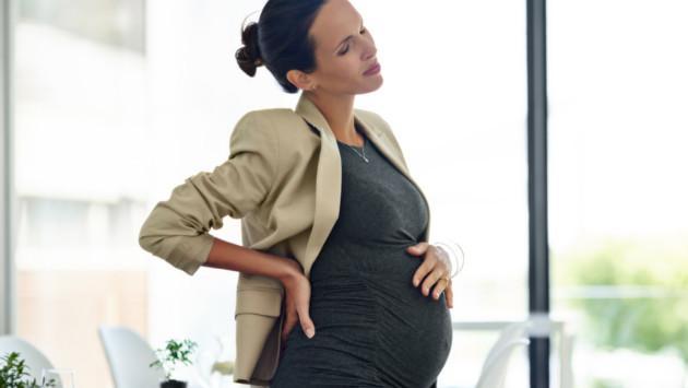 Omega 3 del pescado previene el riesgo de parto prematuro