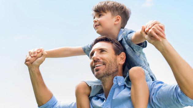 Para reflexionar: Carta de un padre al profesor de su hijo