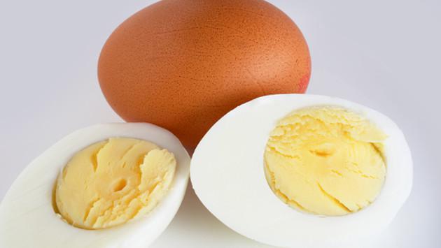 ¿Piensas que tu forma de cocer los huevos es la adecuada? ¡Descubre aquí si realmente lo es!