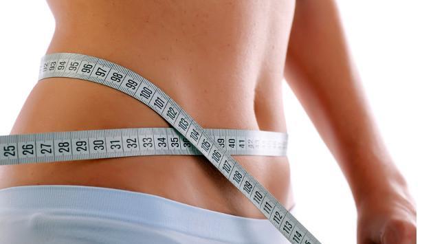 ¡Pierde peso antes de dormir!