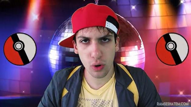 'Pokémon GO' llegó a YouTube con el tema 'Muéstrame tu Pokebola' [VIDEO]