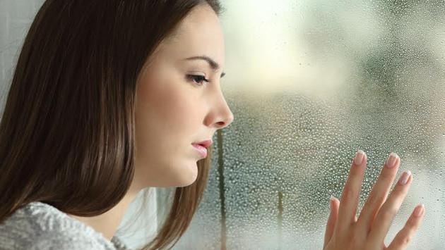 ¿Lo que hoy no se valora, en el futuro se lamenta?