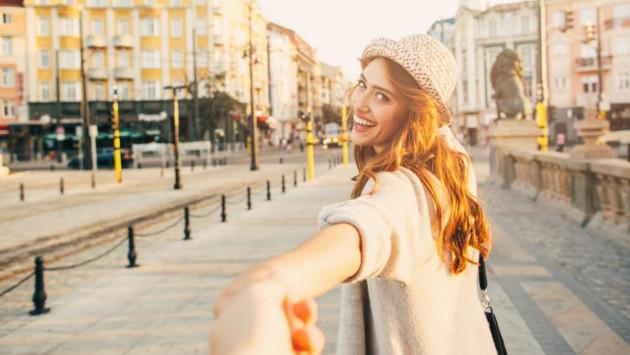 ¿Qué es para ti la confianza en la pareja?