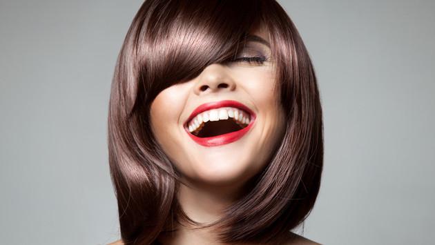 ¡Prepara acondicionadores naturales para tu cabello!