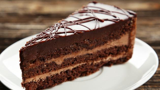 ¡Prepara una rica bruselina de chocolate y lúcuma! (POSTRE)