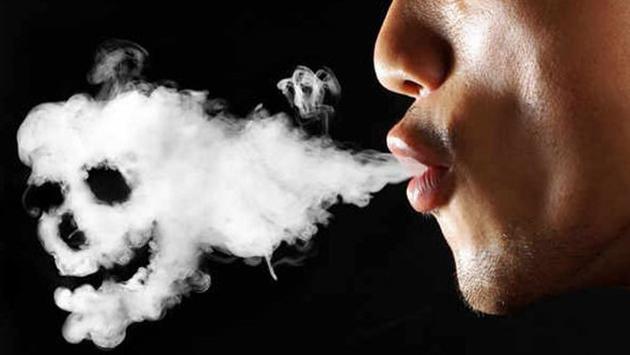 Conoce la terapia que es 90% efectiva para combatir la adicción al tabaco