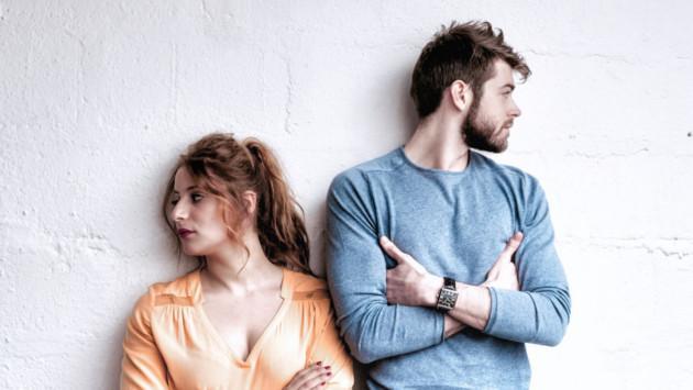 ¿Qué aspectos de tu relación te gustaría mejorar?