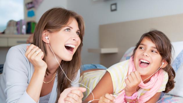 ¿Qué balada le dedicarías a tu mamá?