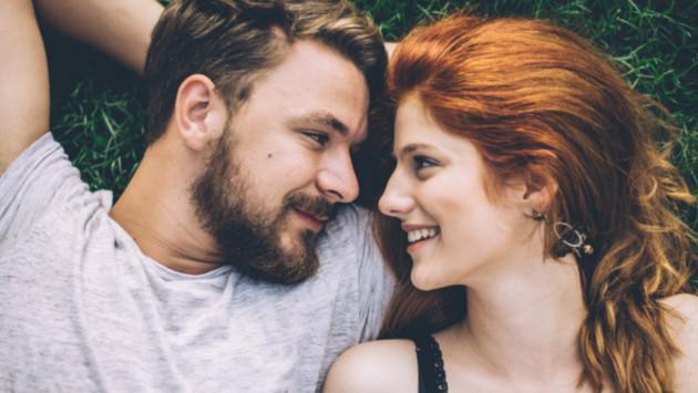 ¿Qué es lo más importante que rescatas de tu relación de pareja?