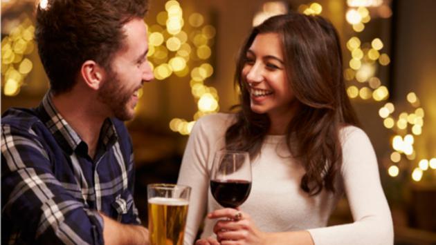 ¿Qué es lo mejor y lo peor que te ha pasado en tu primera cita?