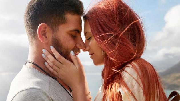 ¿Qué es lo que más te atrae de tu pareja?
