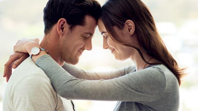 ¿Qué es lo que tienes que hacer para tener una relación estable?