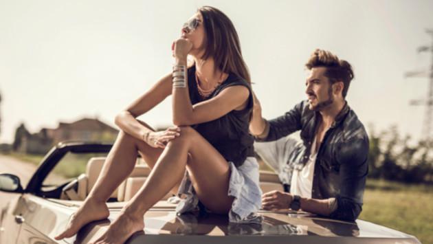 ¿Qué hacer ante la indiferencia de tu pareja?