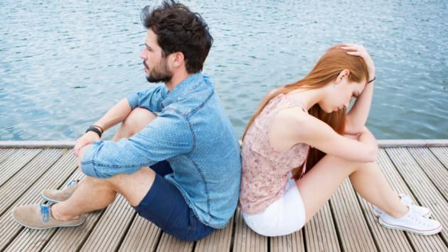 ¿Qué hacer cuando un amor no es correspondido?