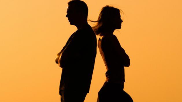 ¿Qué hacer si tu pareja es muy orgulloso(a)?