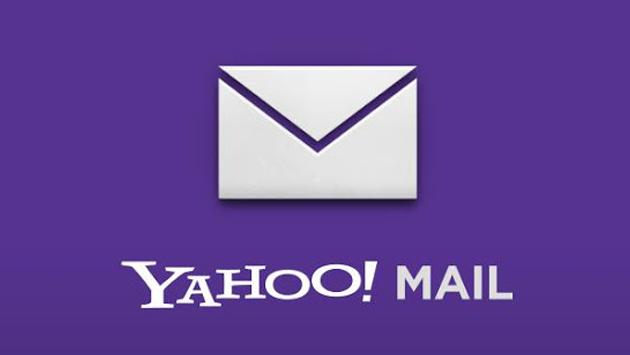 ¿Qué pasará con tu correo de Yahoo! después de la compra de Verizon?