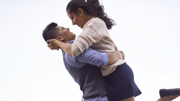 ¿Qué significa realmente 'te amo'?