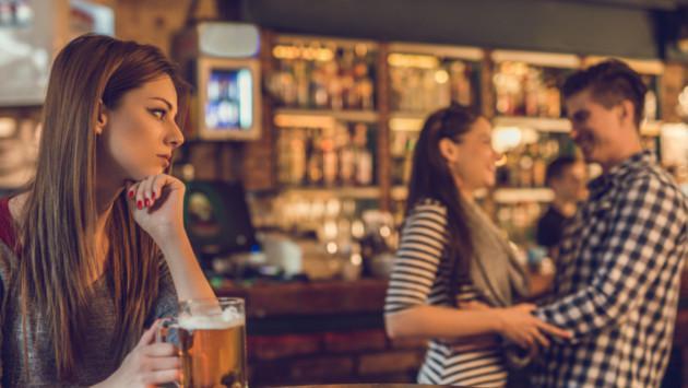 ¿Qué tanto pueden afectar los celos en tu relación de pareja?