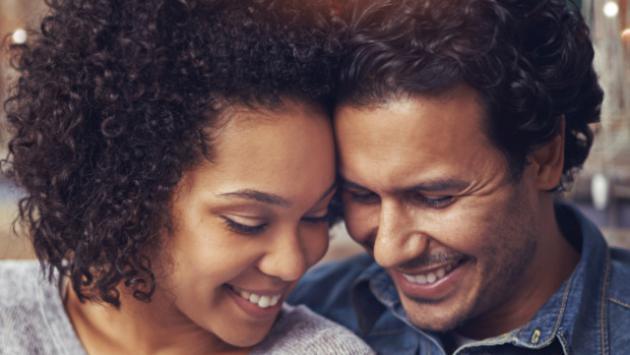 ¿Qué tienen en común las parejas felices o duraderas?