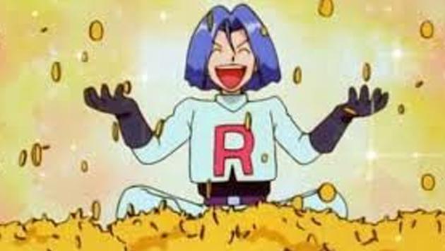 ¿Quieres hacer negocio con 'Pokémon GO'? Aquí unas ideas
