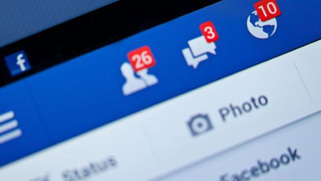 ¿Quieres saber a qué fotos le dio 'me gusta' tu pareja, tu ex o el chico(a) que te gusta?
