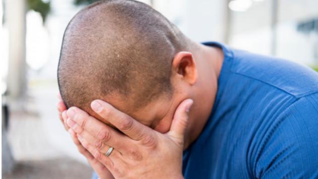 Reflexión: ¿Cómo superar la pérdida de un ser querido?