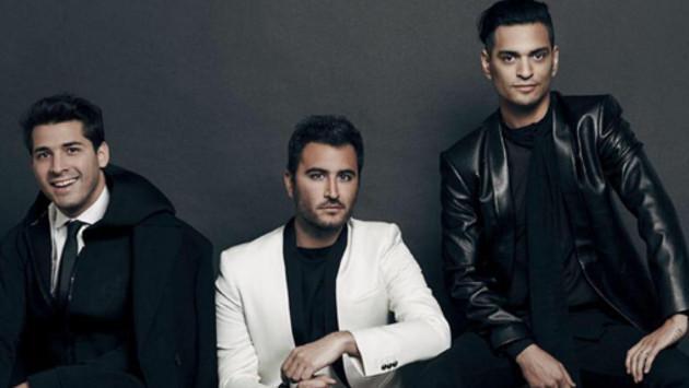 'Reik' lanzará el 17 de junio su nuevo disco 'Des/Amor'