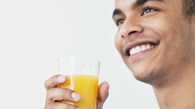 Remedio casero de canela y miel para el colesterol