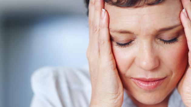 Remedio casero para aliviar el dolor de cabeza