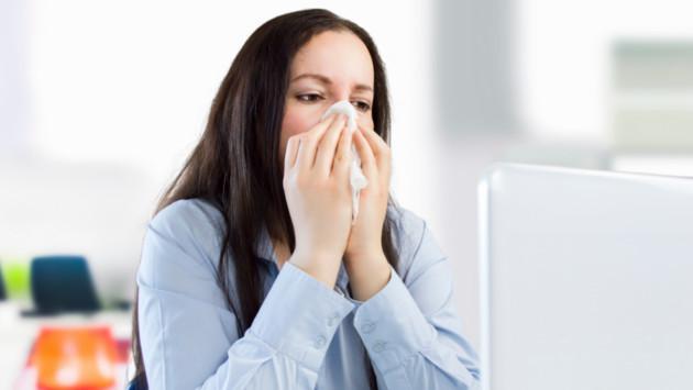 Remedios caseros para combatir la gripe, la tos y el dolor de garganta