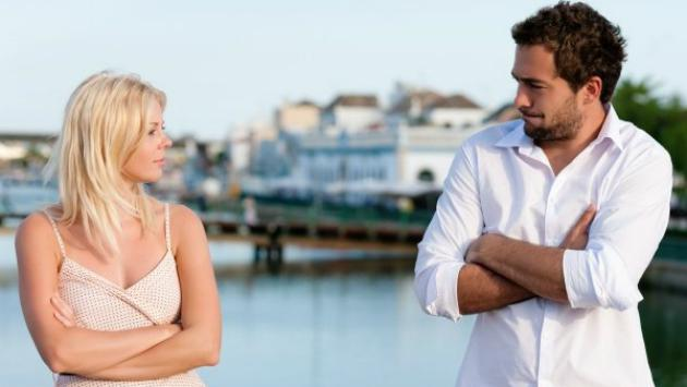 10 consejos en caso te encuentres con tu 'ex' en la calle